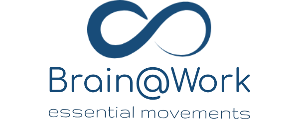 Body Brain Movement Academy