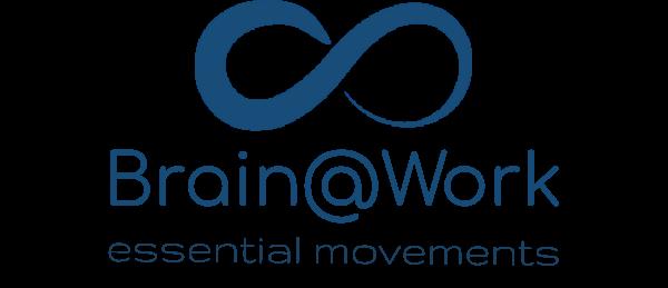 Body Brain Movement Academy
